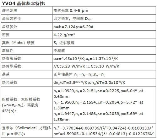 BaiduHi_2018-1-10_11-25-43